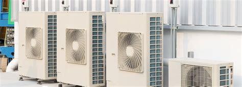 industrial fan repair services industrial fan repairs in accrington
