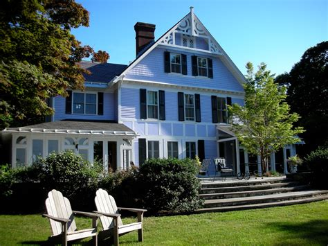 newport s bluebird cottage sells for 5 4m providence