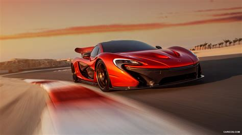 orange mclaren wallpaper mclaren p1 wallpaper wallpaper