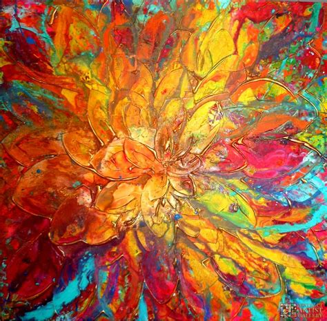 best abstract artist abstract artist gallery abstract artists the best