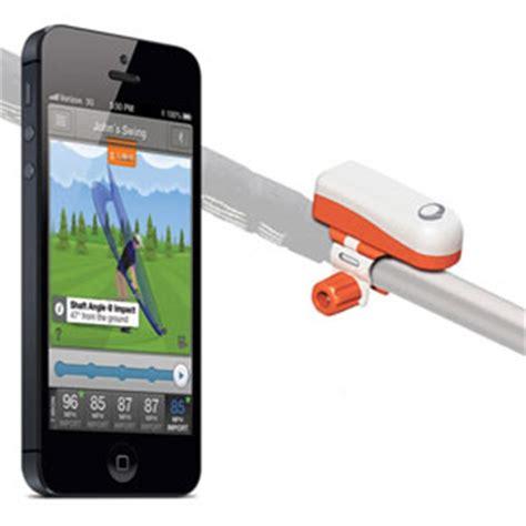 sky golf swing analyzer best golf swing analyzer for ios apple and android