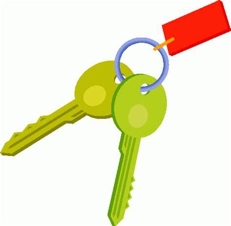 key clipart clip cliparts co