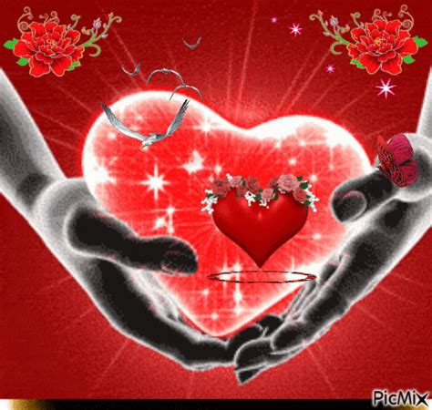 imagenes tumblr de amor gif imagenes de besos de amor 87 gif imagenes de besos