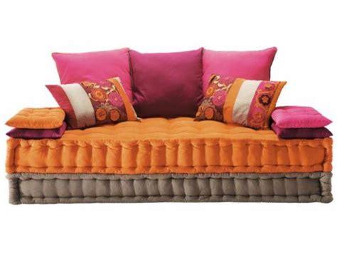 maison du monde cuscini cuscini per divani un tocco decorativo in casa