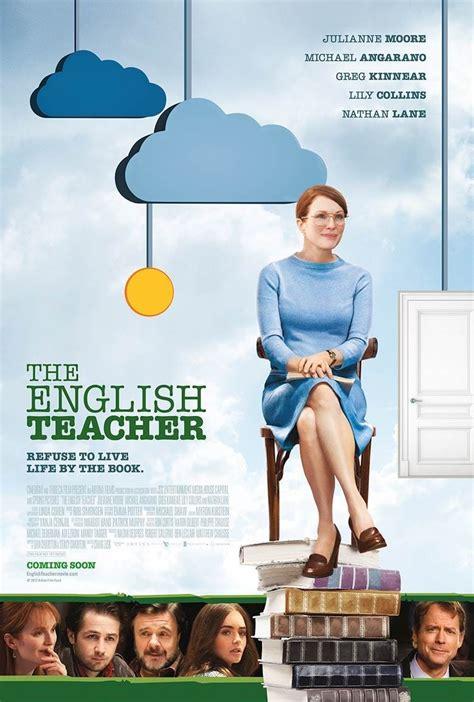 biography english teacher the english teacher picture 4