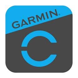 Connected Career Education Corporation Garmin Connect Mobile Garmin