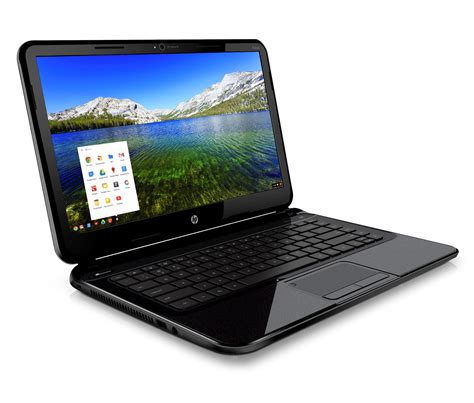 Hp Nexua would a nexus chromebook even make sense ars technica