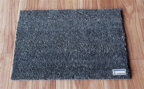 tappeti cocco su misura zerbini su misura