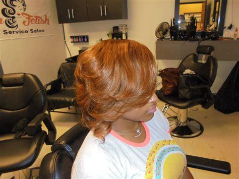 vixen sew in cost columbus ga colored bob styles archives hair fetish atlanta salon