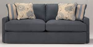 Buy Sleeper Sofa Buy Furniture 7880139 Slate Sofa