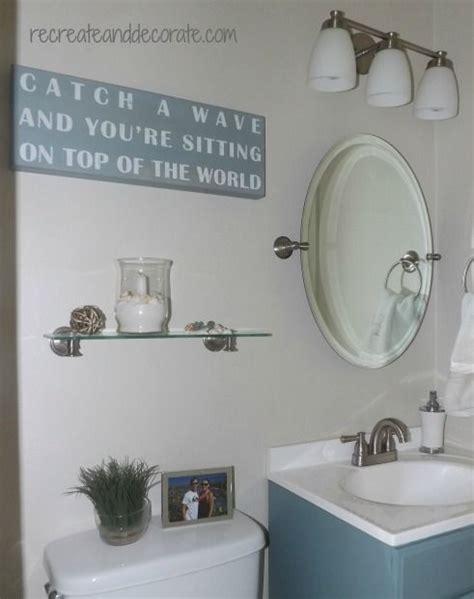 cheap bathroom diy 17 best images about bathroom tile designs on pinterest