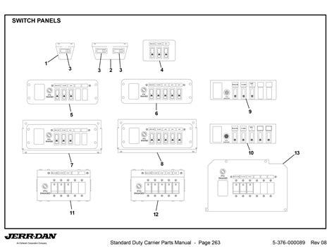 jerr dan bed wiring diagram 27 wiring diagram images