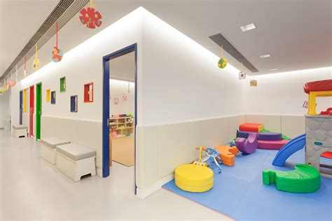 Play School Interior Design Ideas by Modern School Design Interior Buscar Con Steve School School