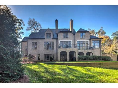 atlanta luxury homes gated communities beautifully updated home in gated community luxury homes mansions for sale luxury