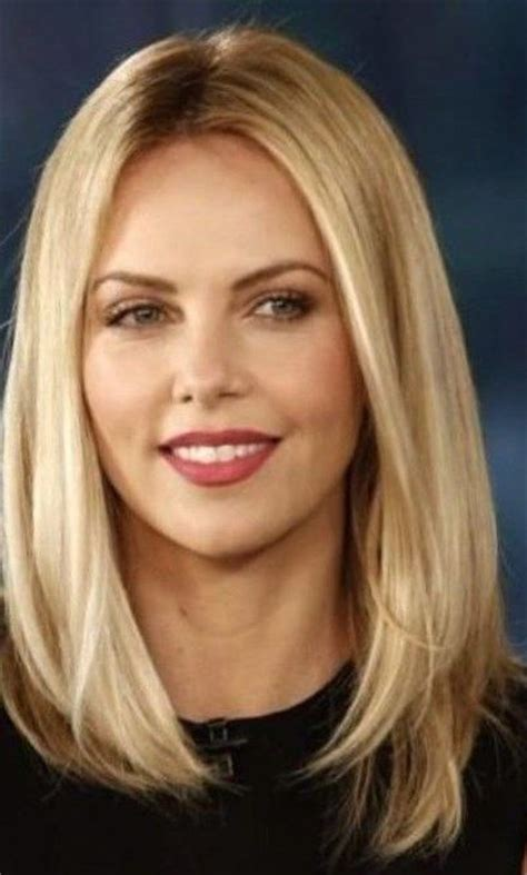 Top 10 Best Celebrity Lob Haircuts   Haircuts, Hairstyles