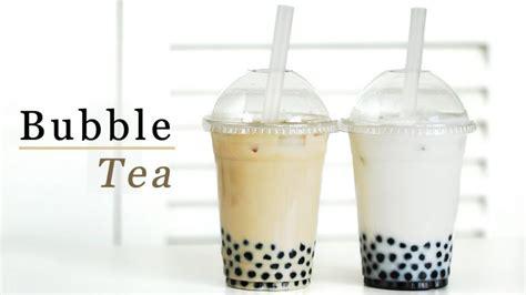 boba  bubble tea labelled unhealthy women fitness