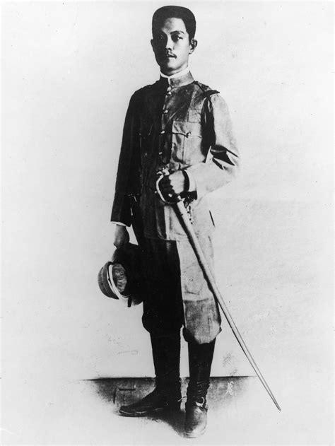 biography of emilio aguinaldo emilio aguinaldo biography philippines president