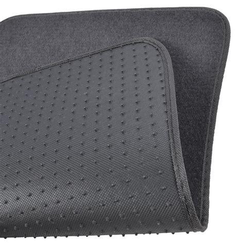 car floor mats for sedan suv 4 carpet liner vinyl