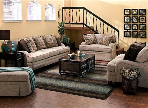 bernhardt walsh sofa living room ideas tarelton couch by bernhardt at