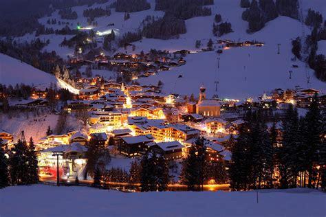 Weihnachten In Den Bergen Hütte by Advent Und Weihnachten In Den Saalbacher Bergen Kunst