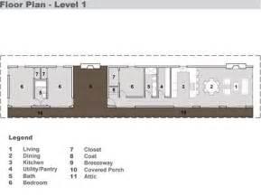 Floor Plans With Breezeway by Breezeway Design Ranch House Plans Pinterest