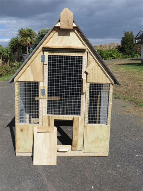 happy hen house chicken coops  animal cages