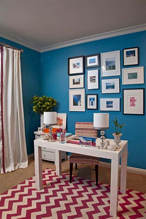 Inspiration Paints Home Design by Colores Adecuados Para Espacios Y Ambientes De Trabajo