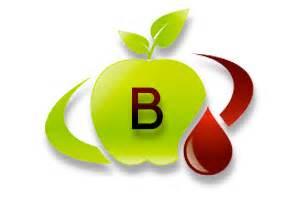 gruppo sanguigno b positivo alimentazione la dieta gruppo sanguigno b dieta gruppo sanguigno