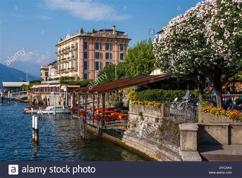 best restaurants in bellagio 100 hotels bellagio italy b u0026b alla torretta