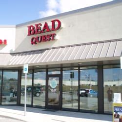 Bead Quest Closed Jewelry 4230 29th St Se Grand