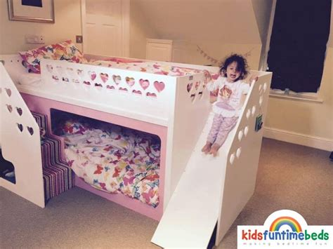 when to use toddler bed 231 best bunk beds kids beds images on pinterest bunk bed bunk beds and childrens