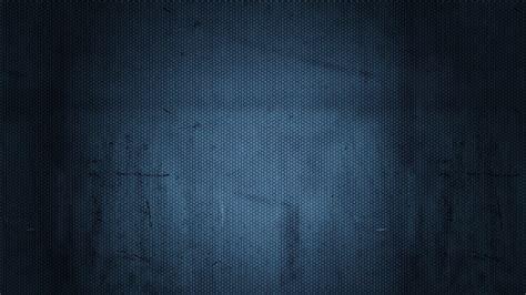 blue hd 1920x1080 wallpaper wallpapersafari