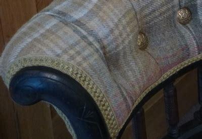 jim upholstery jim croysdale ledbury upholsterer ledbury upholsterer