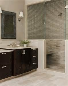 Lowes Tub Faucets Greige Wall Color Design Ideas