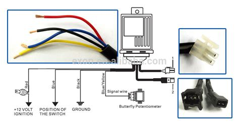 landi renzo cng kit wiring diagram 34 wiring diagram