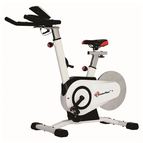 Chelsea Bs Wristbands buy powermax bs 160 home use spin bikes india