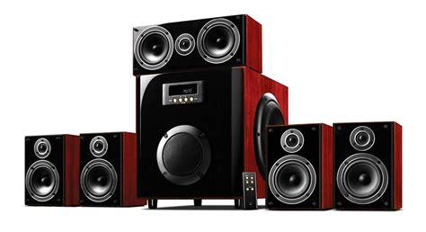 image gallery speaker aktif