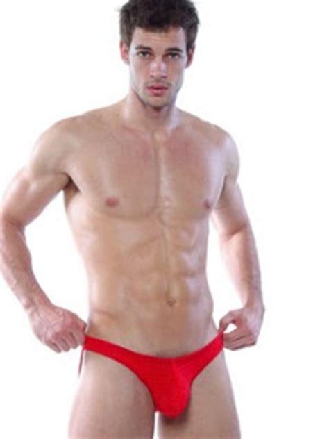 www fotos de william levy desnudo con la pija parada william levy como dios lo trajo al mundo foros per 250