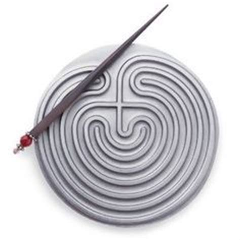infinity tattoo exles a 3 circuit 3 axle labyrinth labyrinths design patterns