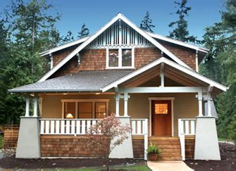 sle bungalow house plans bungalow house plans architecturalhouseplans com