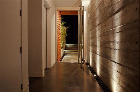 tropical wall art floors doors interior design 23 concrete wall designs decor ideas design trends