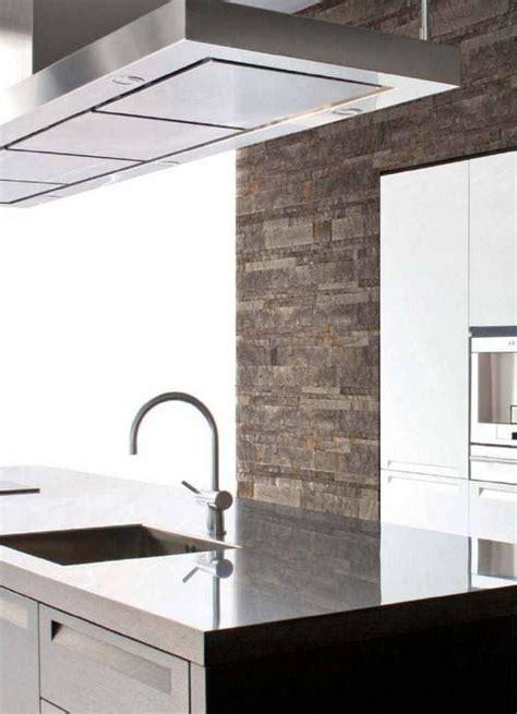 ristrutturazioni mobili ristrutturazioni cucine complete di mobili muratura e