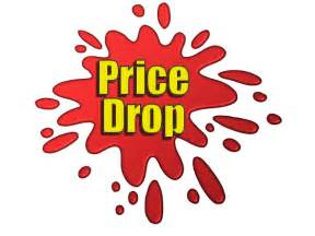 how to get a price on a new car another price drop ipod touch 4 and 5 screen repairs