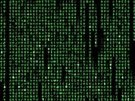 filme stream seiten the matrix 301 moved permanently