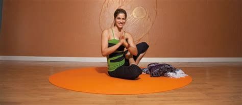 thee house of yoga relaxing the stresses of daily life