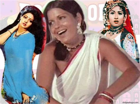 actor and actress costumes most iconic bollywood costumes indian actress looks ever