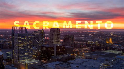 Sacramento Search Sacramento Timelapse On Vimeo