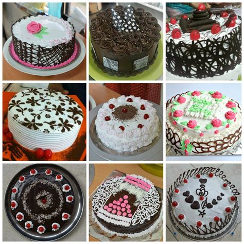 learn to decorate cakes at home learn to decorate cakes at home ten advice that you must listen before embarking on learn