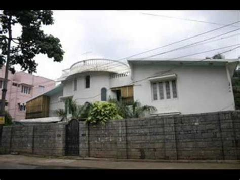 actor vikram house address in chennai tamil actor vijay house in chennai youtube