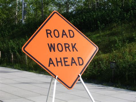 Camden County Property Tax Records Emergency Roadwork On Route 561 In Cherry Hill Camden County Nj